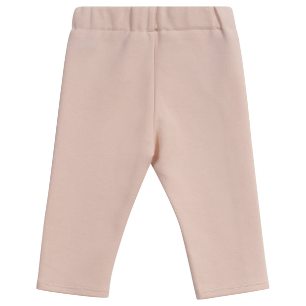 Chloé - Trousers Girl - B&B Luxury