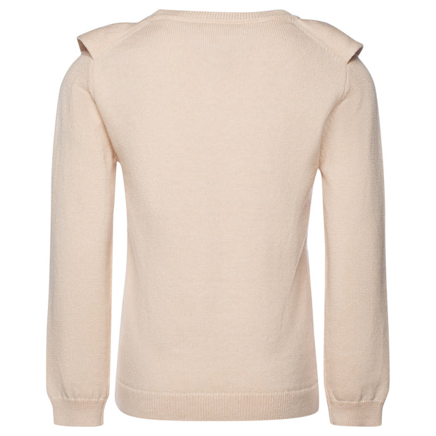 Chloé - Knitwear Girl - B&B Luxury