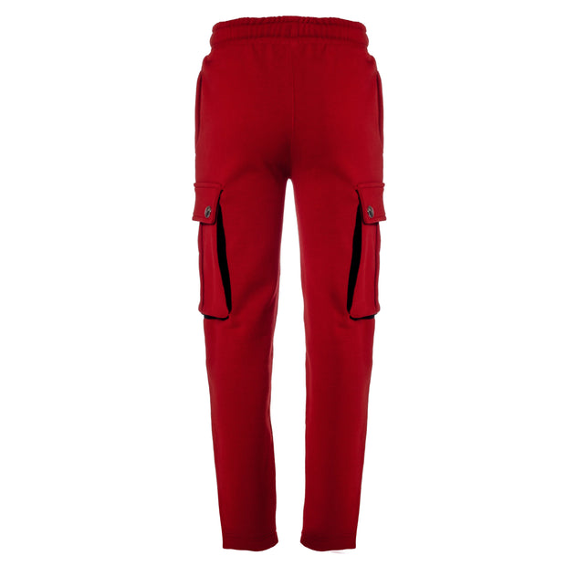 Balmain - Boy Trousers - B&B Luxury