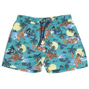 Kenzo - Boy Beachwear - B&B Luxury