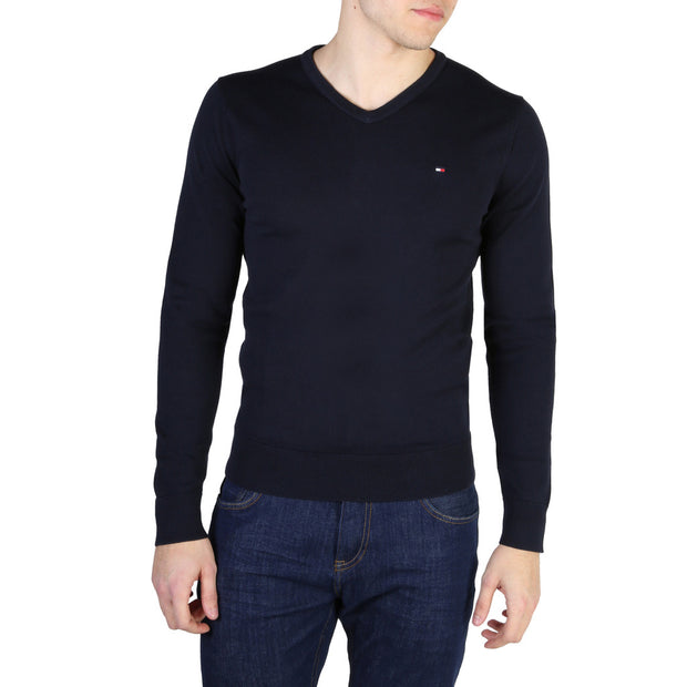 Tommy Hilfiger - Men Sweatshirt - B&B Luxury
