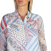 Tommy Hilfiger - Women Shirt - B&B Luxury
