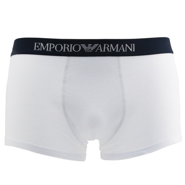 Emporio Armani - 3-pack boxershort - B&B Luxury