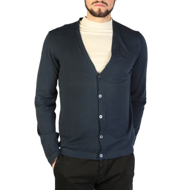 Emporio Armani - casual sweater - B&B Luxury