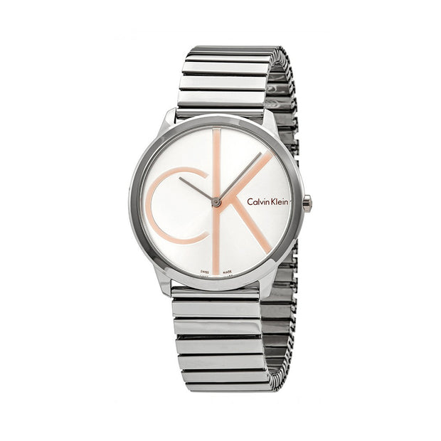 Calvin Klein - K3M21 - B&B Luxury
