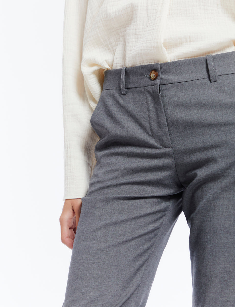 pantalon-francisco-gris