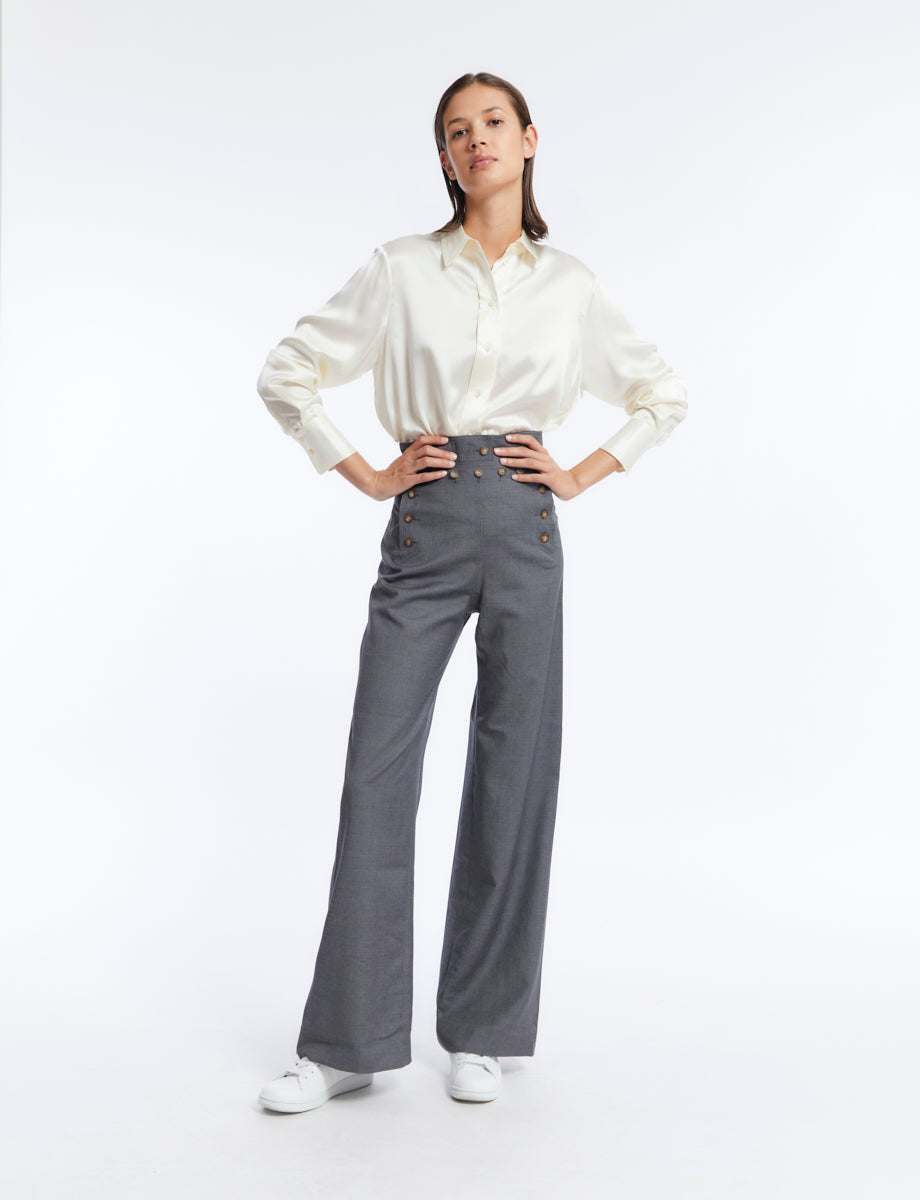 pantalon-christobal-gris