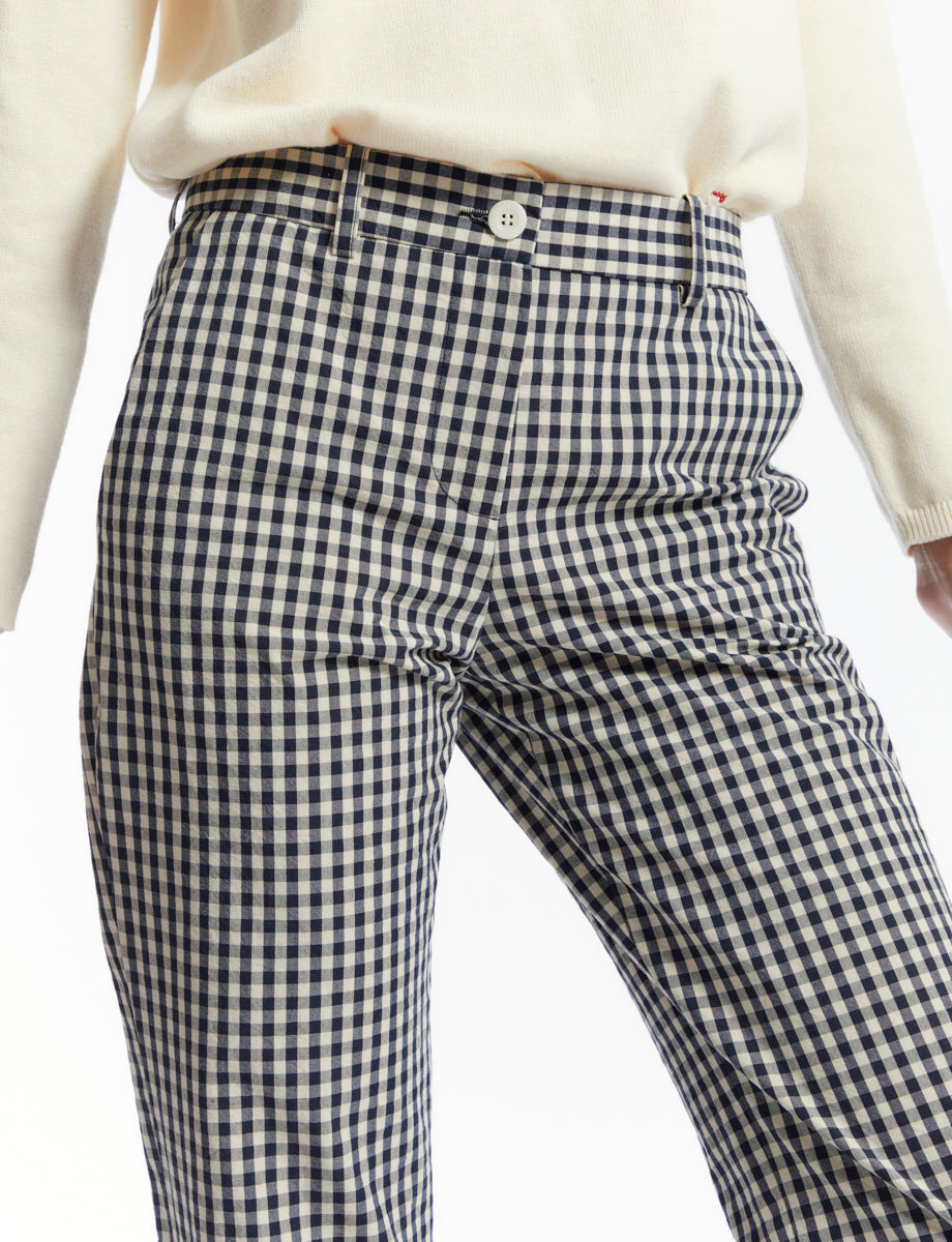 pantalon-francisco-vichy-coton
