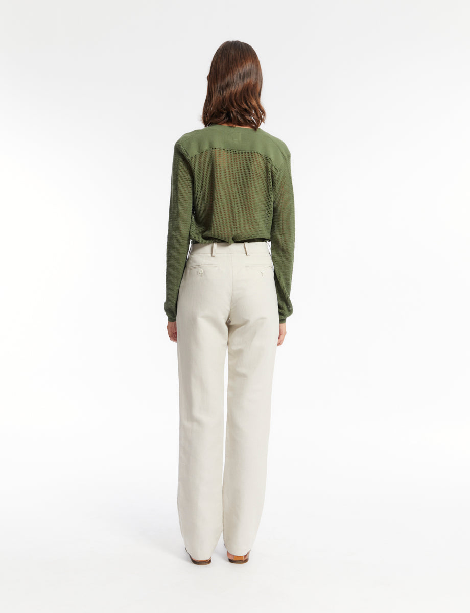 pantalon-francisco-lin-ecru