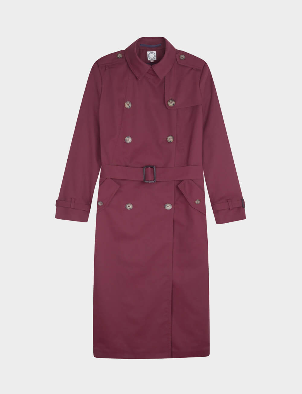 trench-coat-gaultier-bordeaux