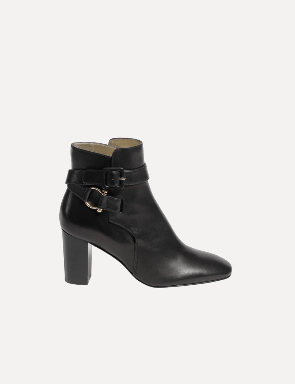 bottines-betty-en-cuir-noir