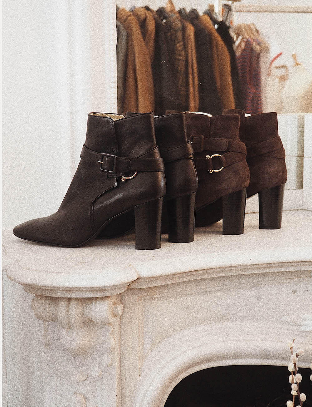 bottines-betty-en-daim-marron