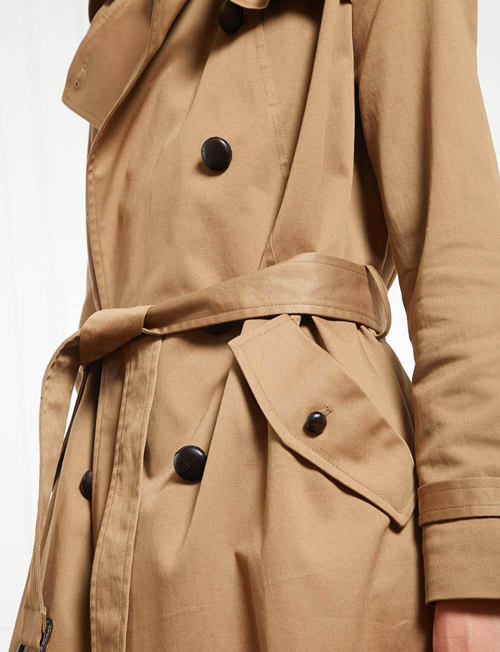 trench-coat-gaultier-beige