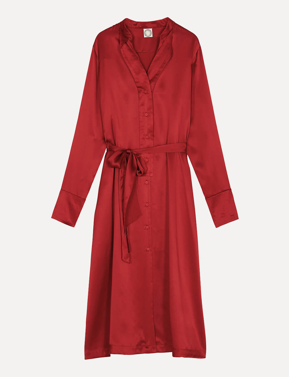 robe-orchidee-rouge
