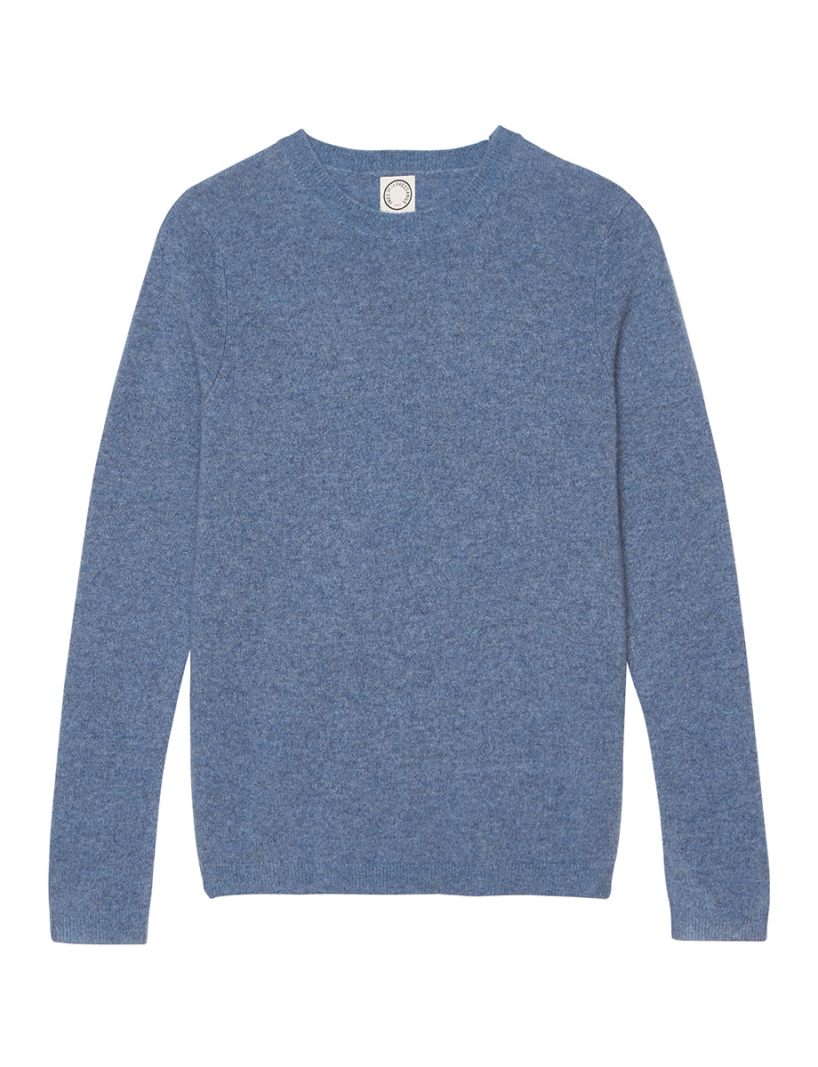 pull-angelo-bleu-denim