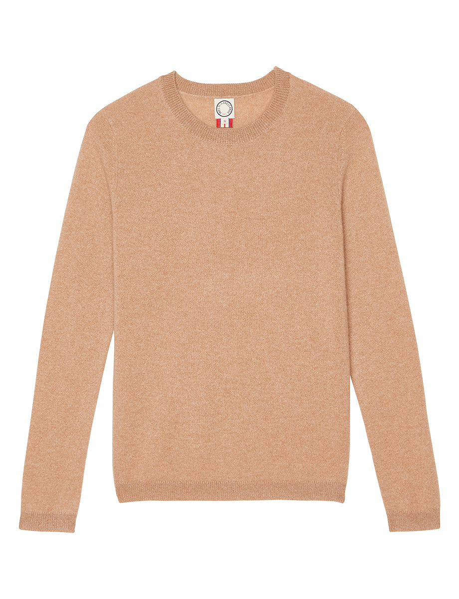pull-angelo-camel