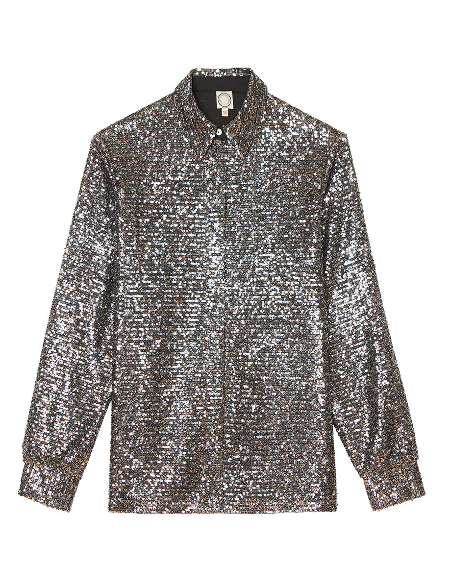 chemise-tosca-a-sequins