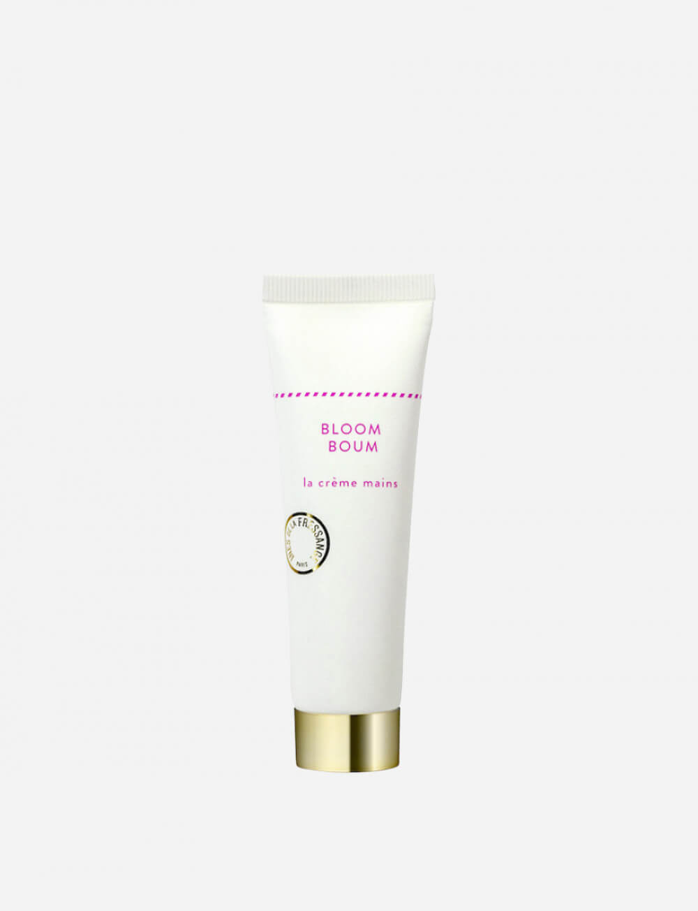 creme-main-bloom-boum-30ml
