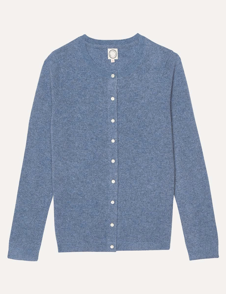 cardigan-cesare-bleu-denim