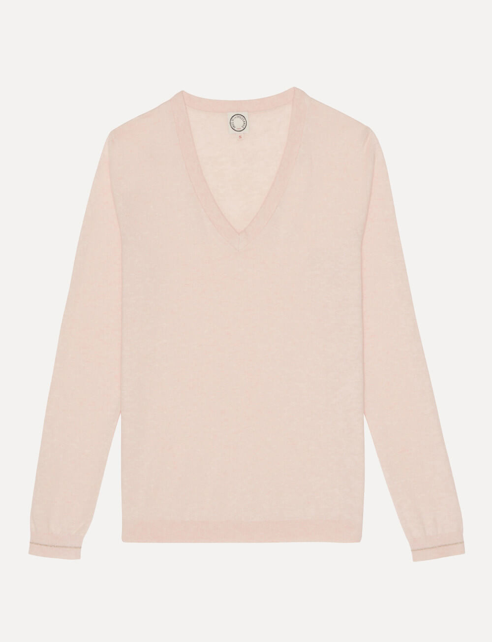 pull-esteban-rose-pale
