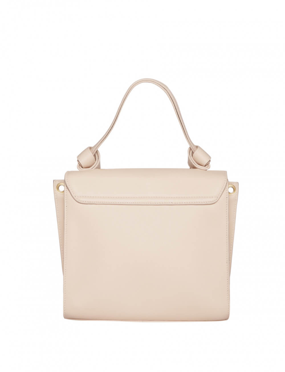 sac-beatrice-cuir-beige-rose
