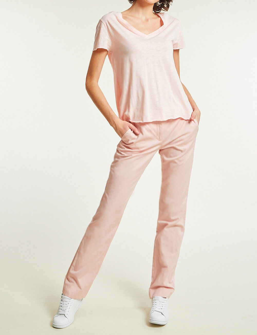 pantalon-anatole-rose-pale