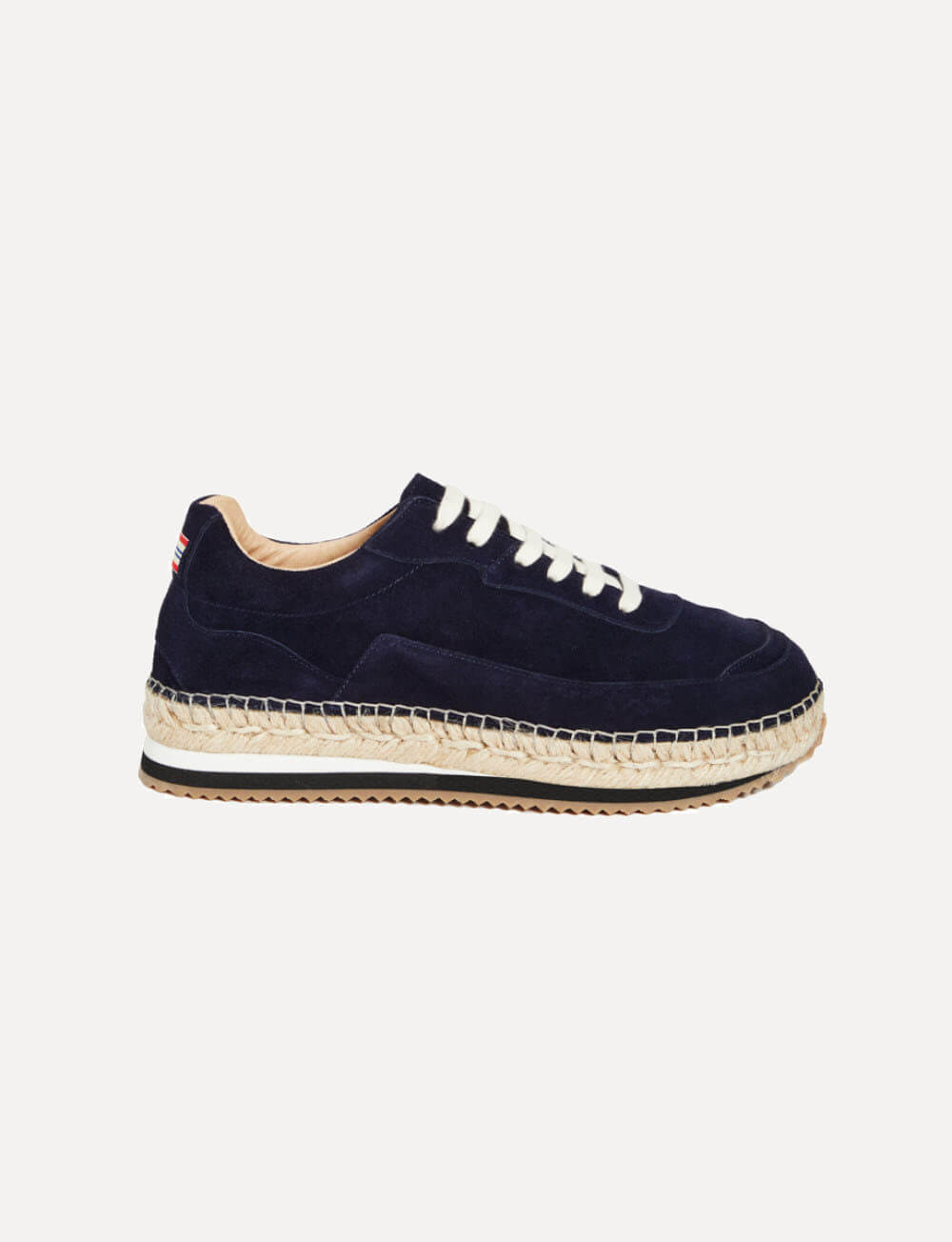 baskets-tracy-espadrilles-bleu-marine