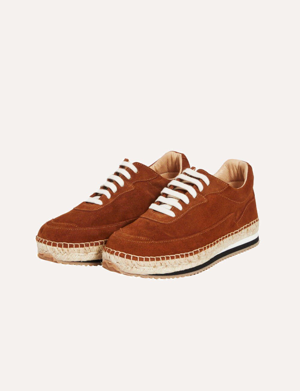baskets-tracy-espadrilles-tabac