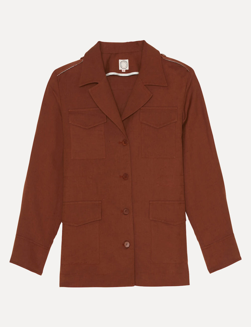 veste-neva-marron