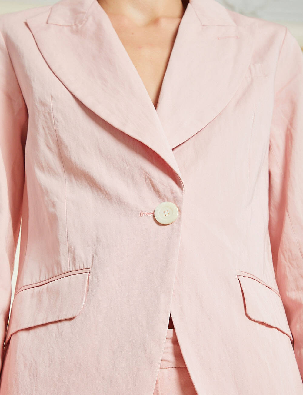 veste-gaelle-rose-pale