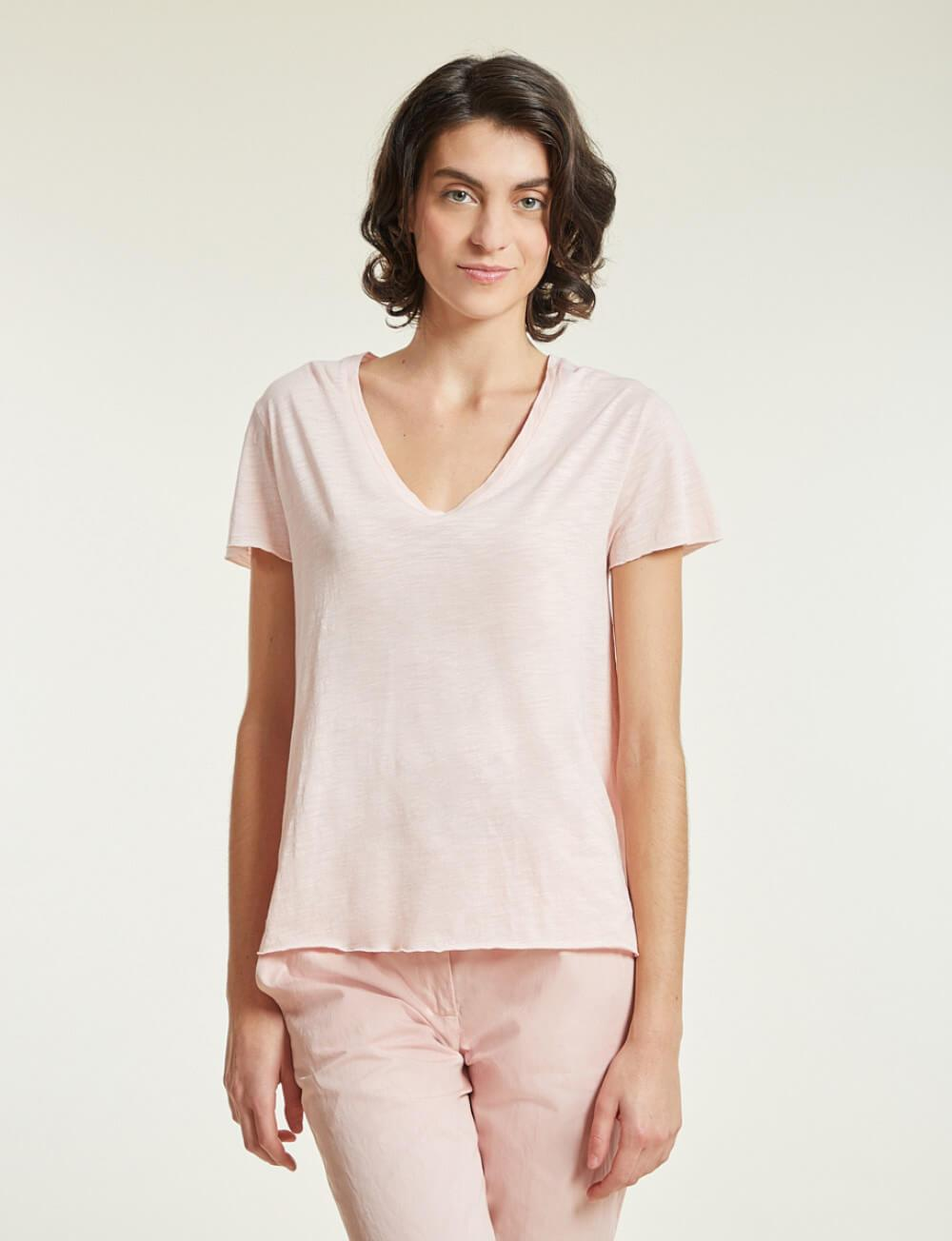 t-shirt-katalina-rose-pale