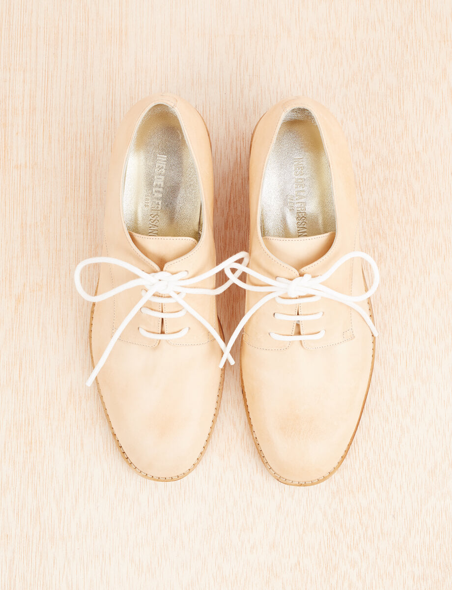 derbies-kelly-cuir-naturel