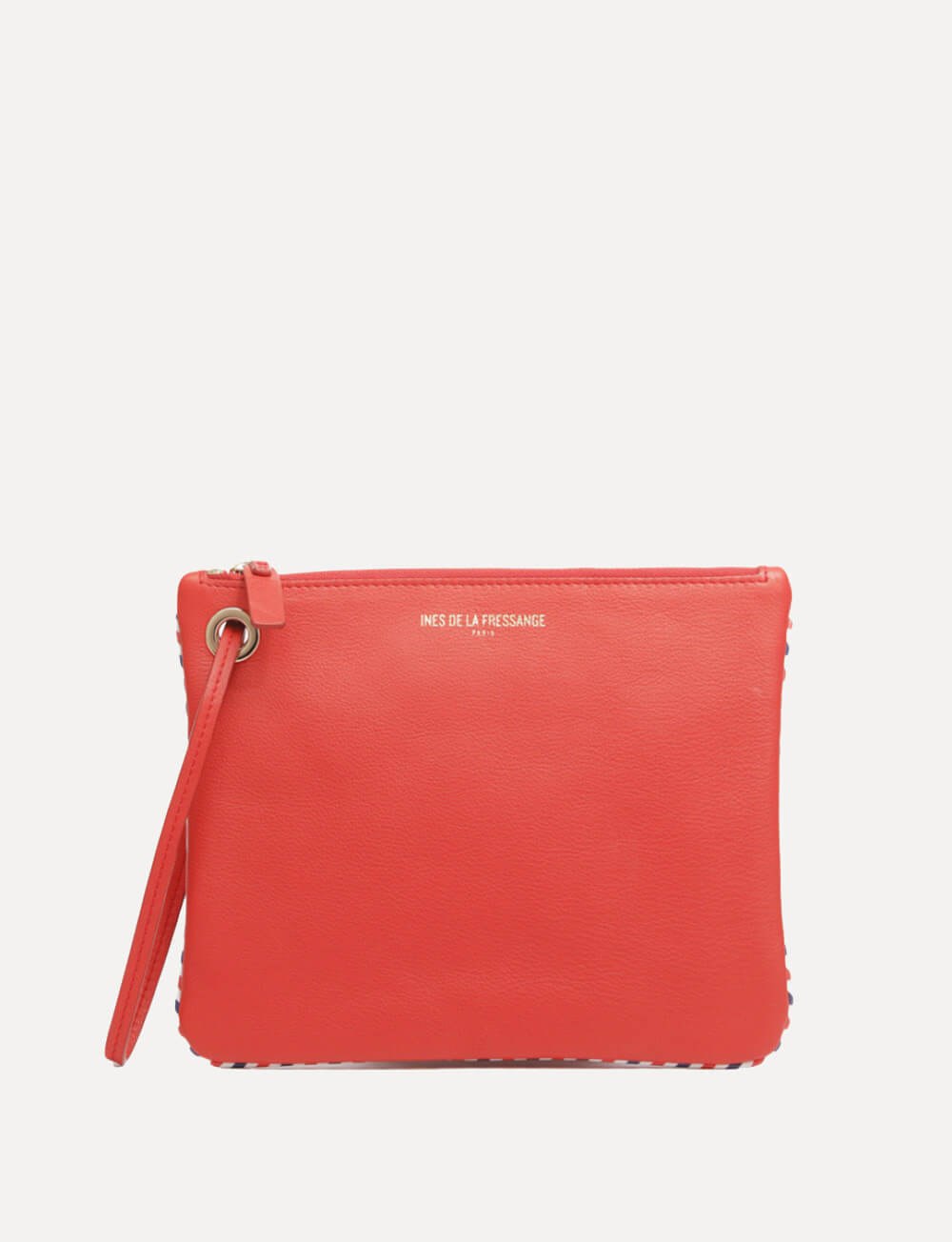 pochette-marcia-l-cuir-rouge
