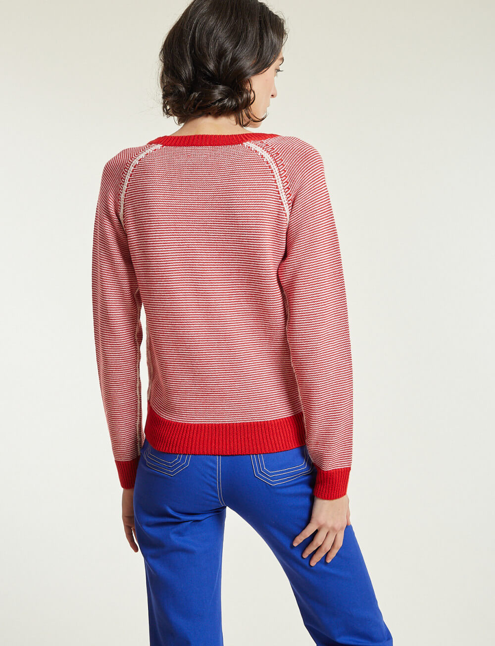 pull-amedeo-rouge