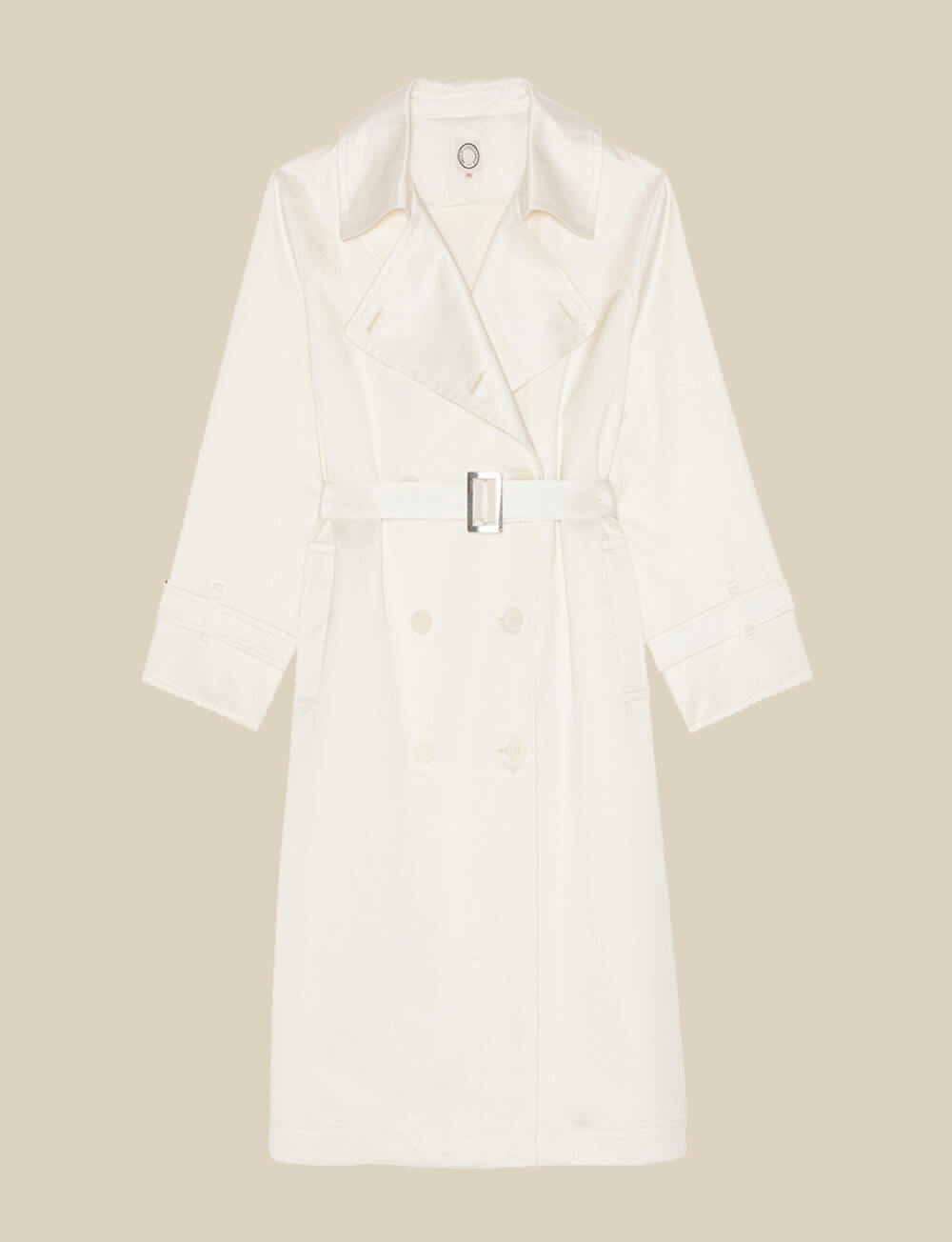 trench-coat-blake-coton-ivoire