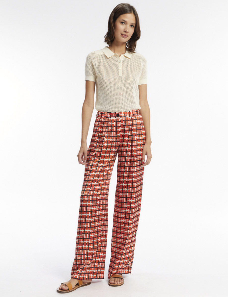 pantalon-luciano-soie-flower-pop