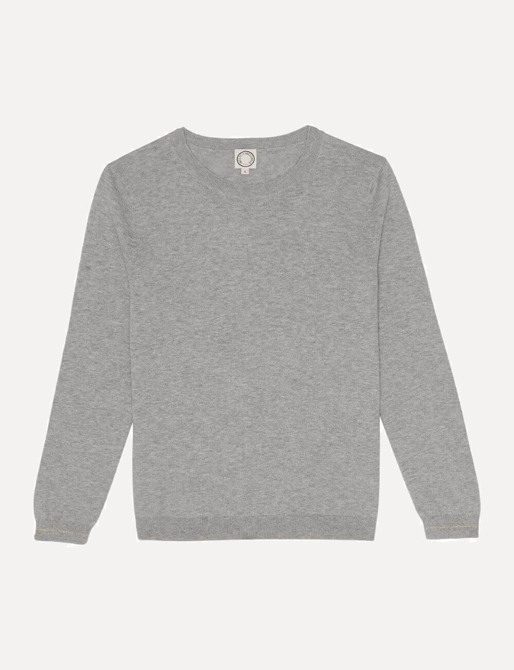 pull-angelo-gris