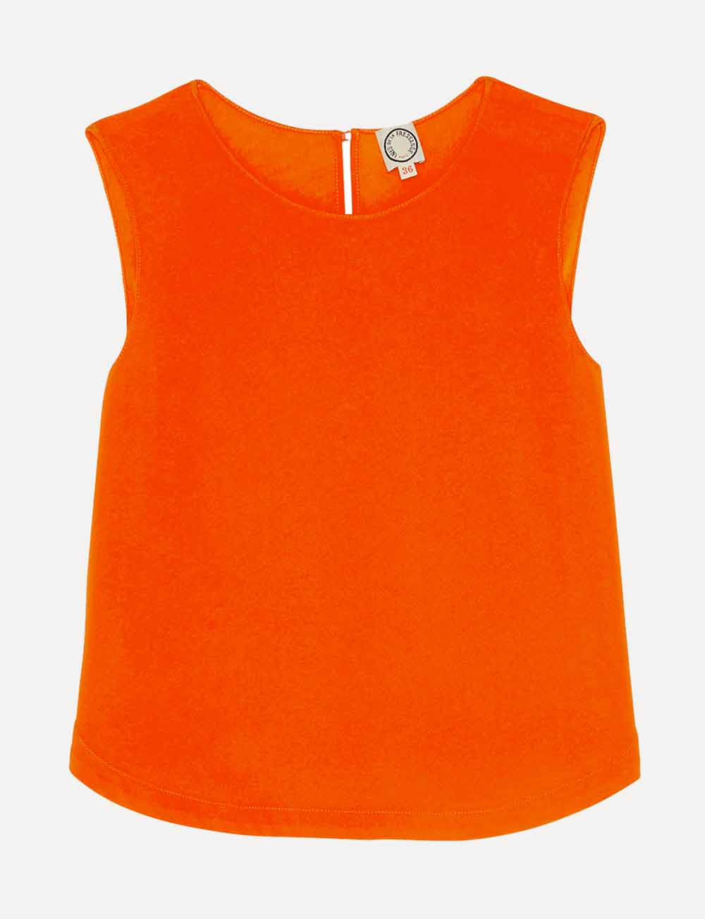 blouse-albert-orange