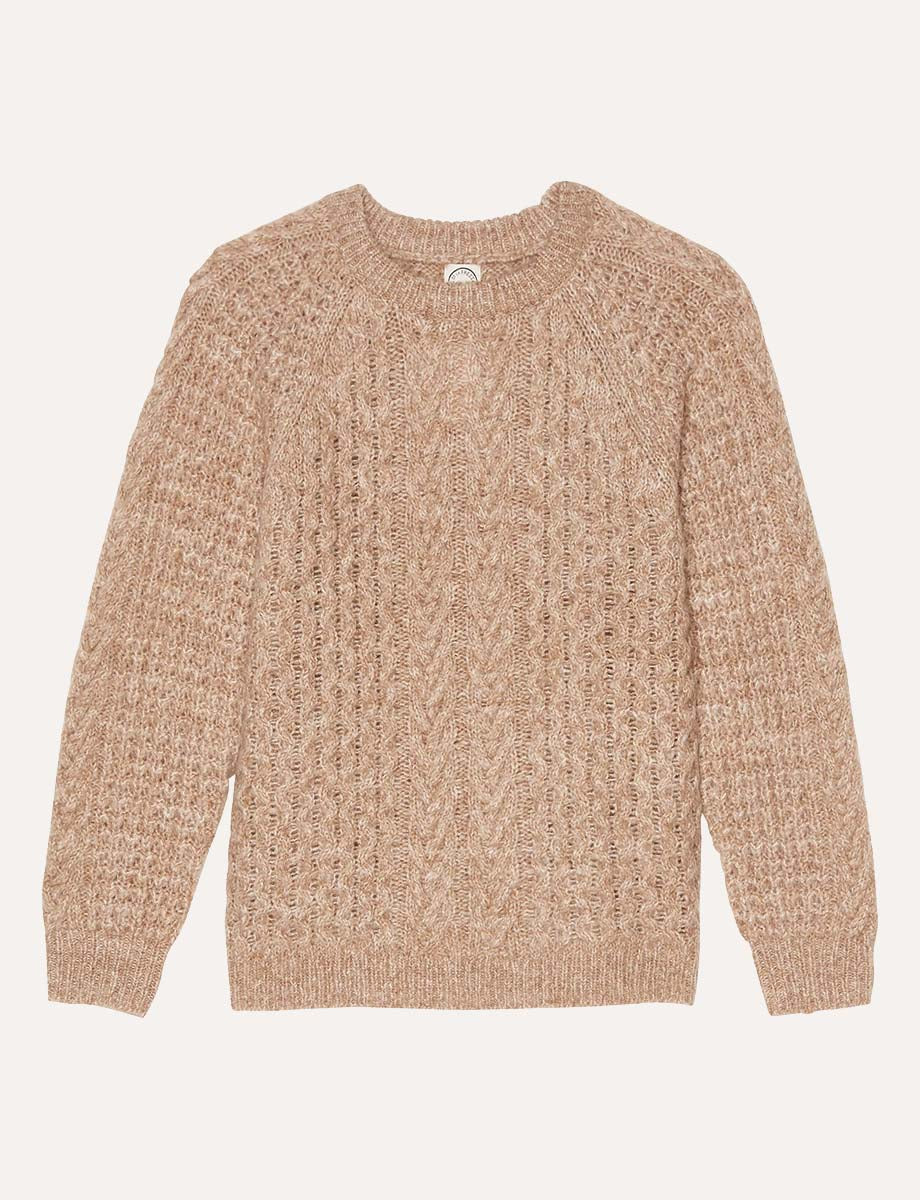 pull-alessio-beige