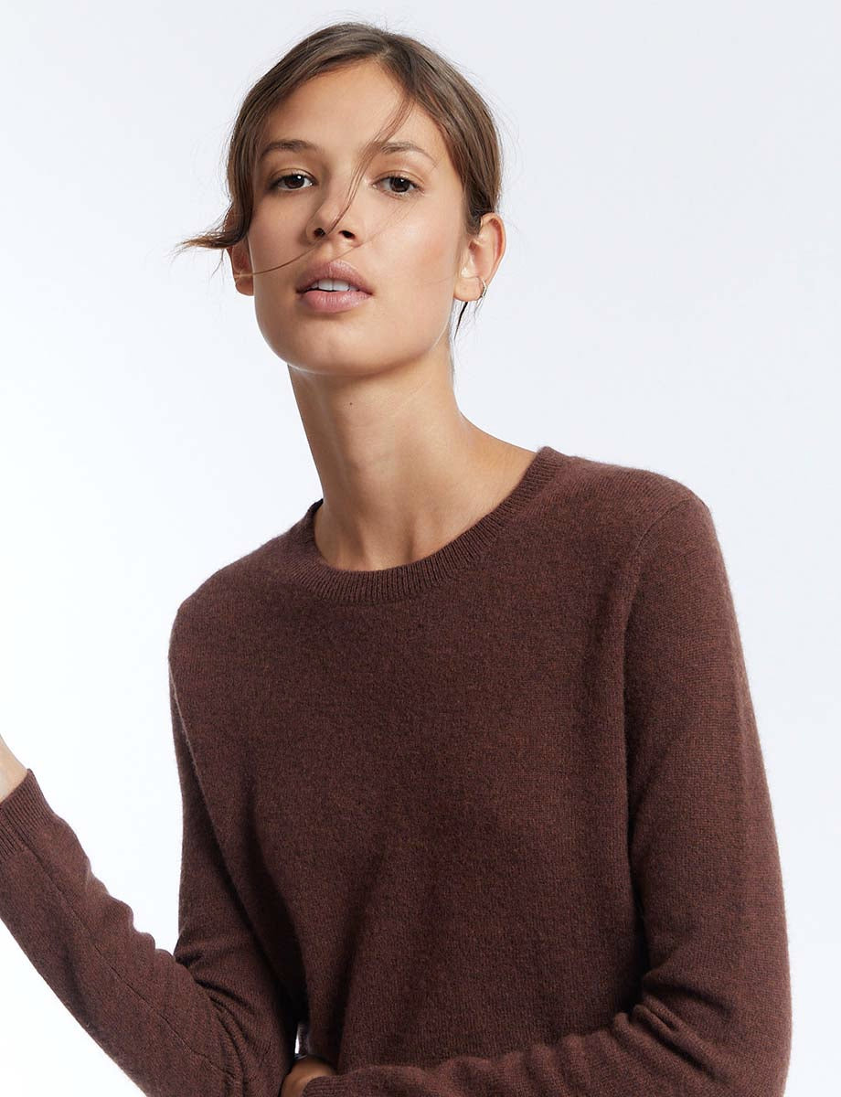 pull-angelo-marron