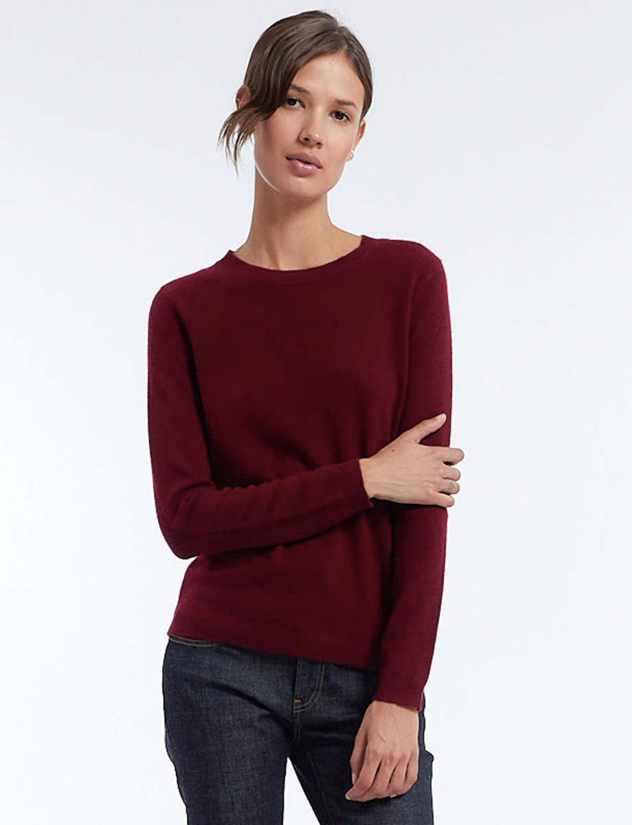 pull-angelo-rouge
