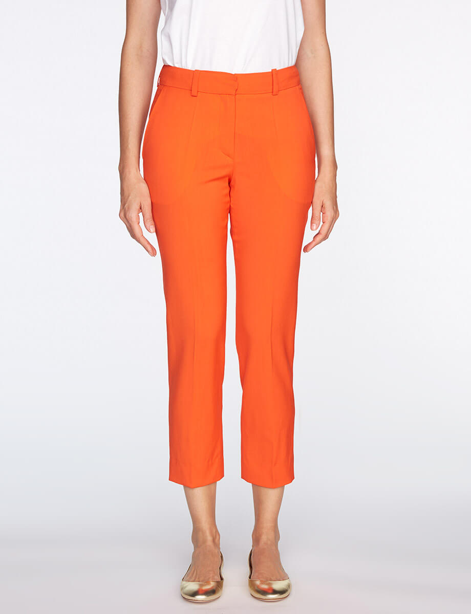 pantalon-audrey-laine-orange