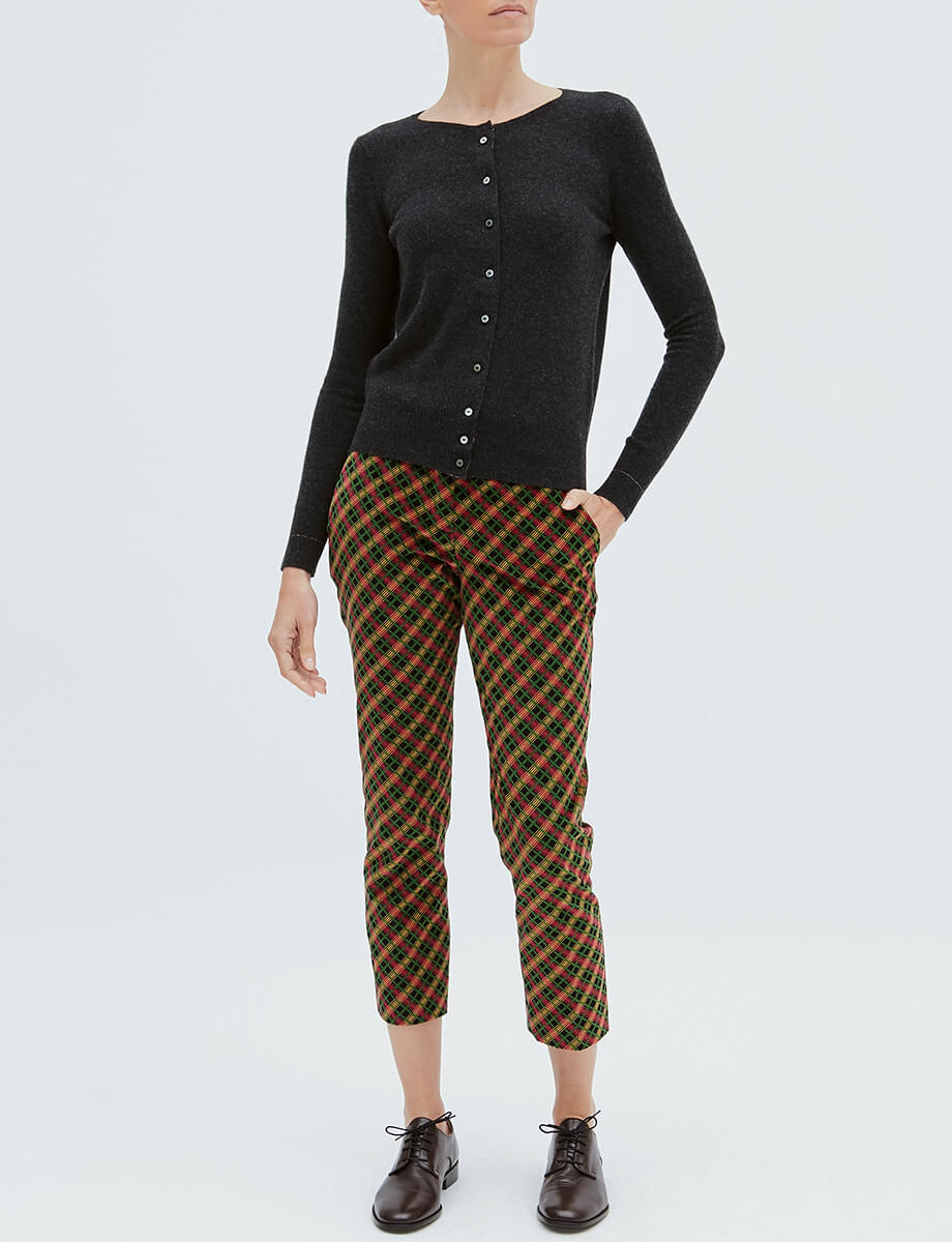 pantalon-audrey-multicolore