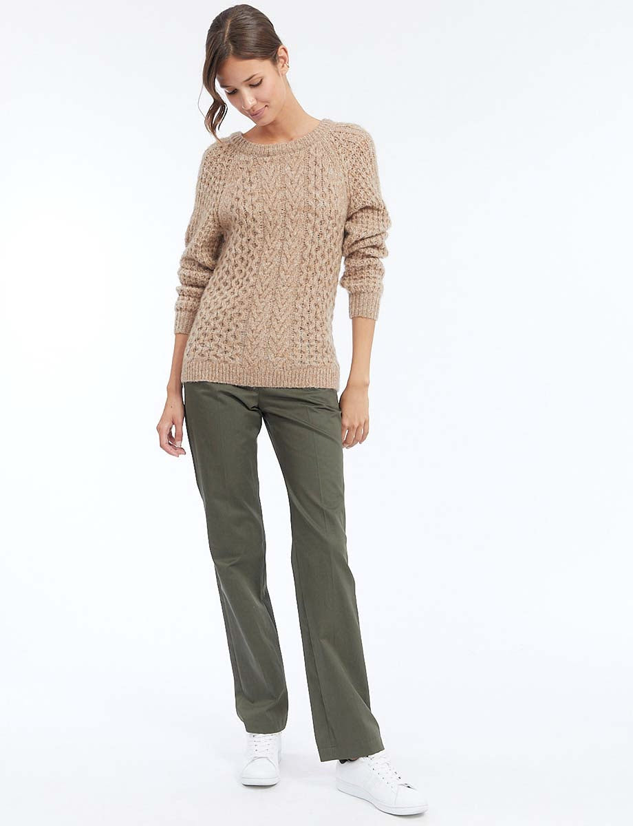 pantalon-francisco-coton-khaki