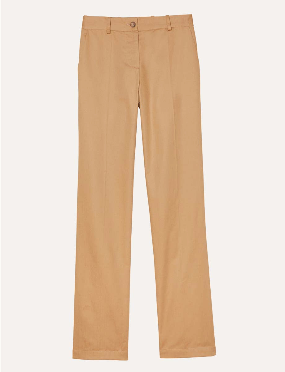 pantalon-francisco-coton-beige