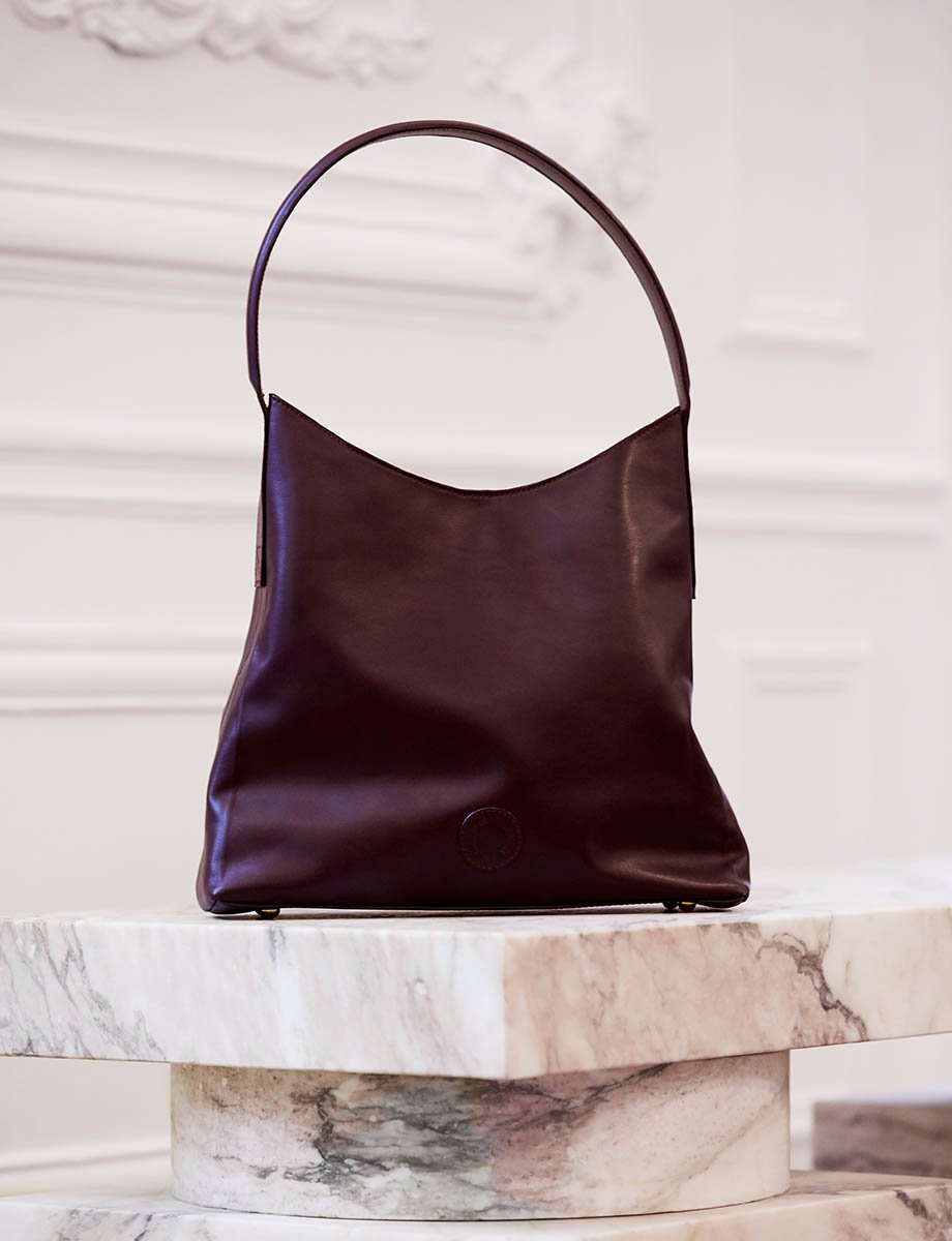 shoulder-bag-m-leonore-cuir-bordeaux