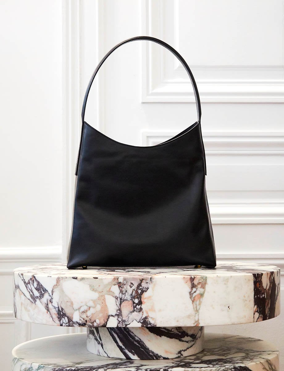 shoulder-bag-m-leonore-cuir-noir