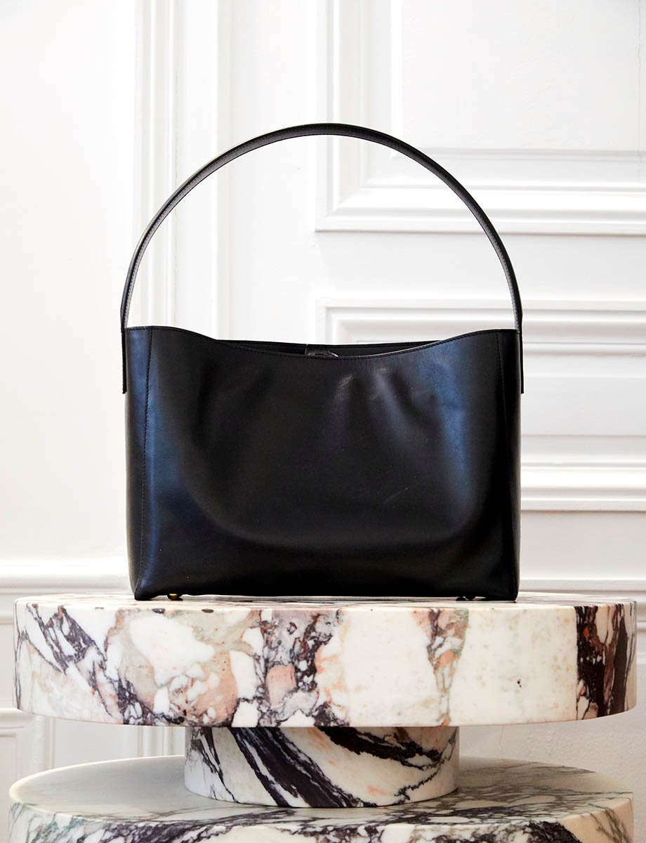 shoulder-bag-l-leonore-cuir-noir