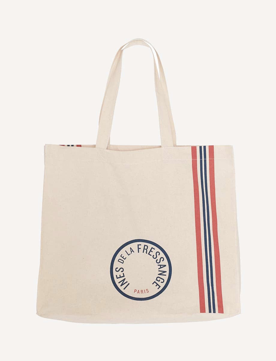 tote-bag-ines-large