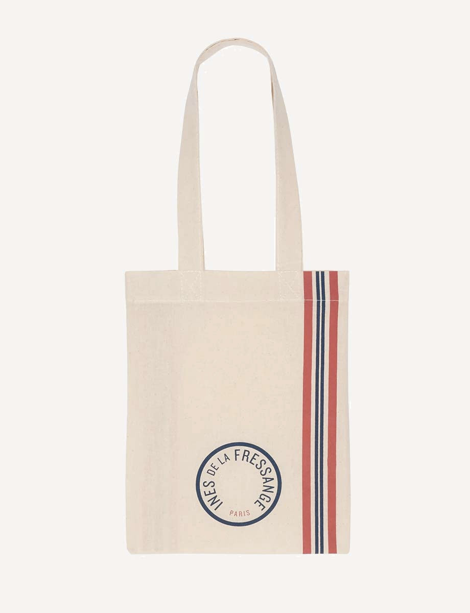 tote-bag-ines-medium